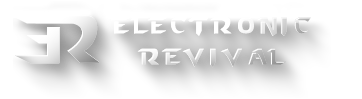 Electronic Revival